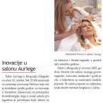 Biznis Magazin - 10[1].2007. - str 19