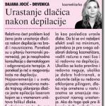 Blic - 15[1].10.2007. - str 20