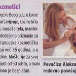 Blic zena 29[1].10.2007. str 13
