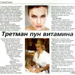 Novosti+Zivot+plus+18.11.2007+-+str+2