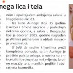 Status magazin br 57 - str 16